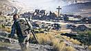 Tom Clancy's Ghost Recon: Wildlands RUS Xbox ONE (Б/В), фото 4