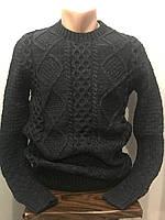 Зимний свитер для мужчины M,L,XL