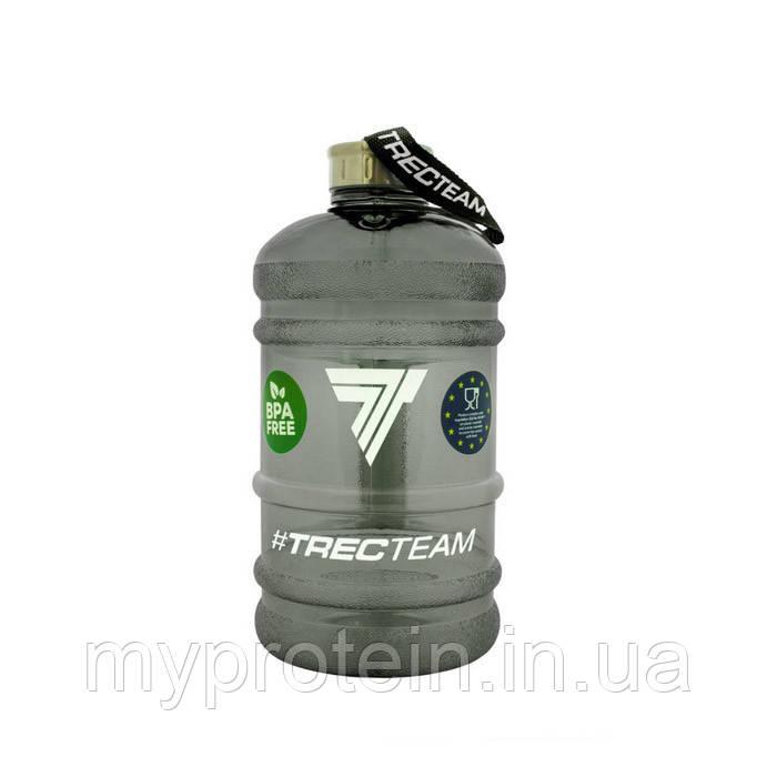 TREC nutritionФляга для Воды Hydrator2,2 L