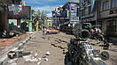 Call of Duty: Black Ops III ENG XBOX ONE (Б/В), фото 2