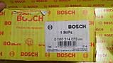 Бензонасосы Bosch, 0580314070, 0 580 314 070, фото 4