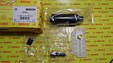Бензонасосы Bosch, 0580314070, 0 580 314 070, фото 2