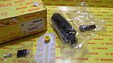 Бензонасосы Bosch, 0580314070, 0 580 314 070, фото 3