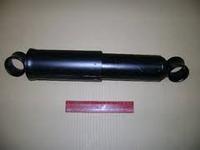 Амортизатор ГАЗ-53  53-2905006-01 передн підв