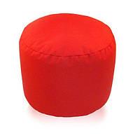 Бескаркасный Пуф Ponza (Кресло-мешок)