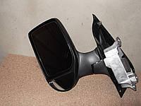 Зеркало заднего вида Ford Transit с 2000-г.в., фото 1