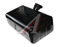 Бак ГАЗ-3307  4301-1101010-02  паливний вир ГАЗ