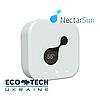 Устройство нагрева воды от фотомодулей NectarSun (1,5-2,5 кВт фотомодулей, 2-3 кВт ТЭН).