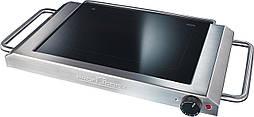 Электрогриль столовый PROFICOOK PC-TG 1017