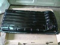 Бак ГАЗ-53  53-1101010 паливний