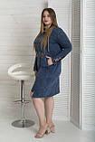 Сукня жіноча Варенка, фото 2
