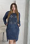 Сукня жіноча Варенка, фото 5