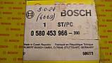 Бензонасосы Bosch, 0580453966, 0 580 453 966, 0580453984, 0580453985, 0580453976, 0 580 453 976,, фото 5