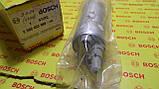 Бензонасосы Bosch,ремонт, 0580453966, 0 580 453 966, 0580453984, 0580453985, 0580453976, 0 580 453 976,, фото 2