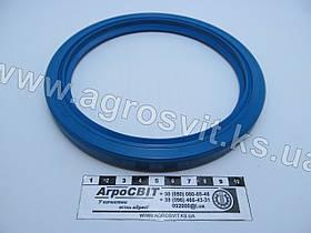 Сальник 140х170х13 (синий)