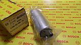 Бензонасосы Bosch, 0580453966, 0 580 453 966, 0580453984, 0580453985, 0580453976, 0 580 453 976,, фото 3