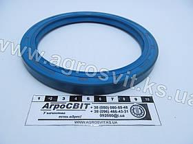 Сальник 120х150х10 (синий)