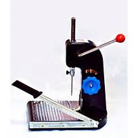 Ниткошвейный аппарат Etalon ВМ 30, фото 1