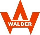 Walder