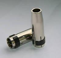 Сопло газовое 24KD-12.5, WeCut