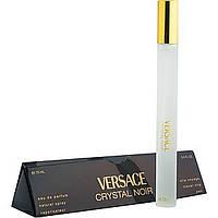 Versace Crystal Noir - Pen Tube 15ml #B/E