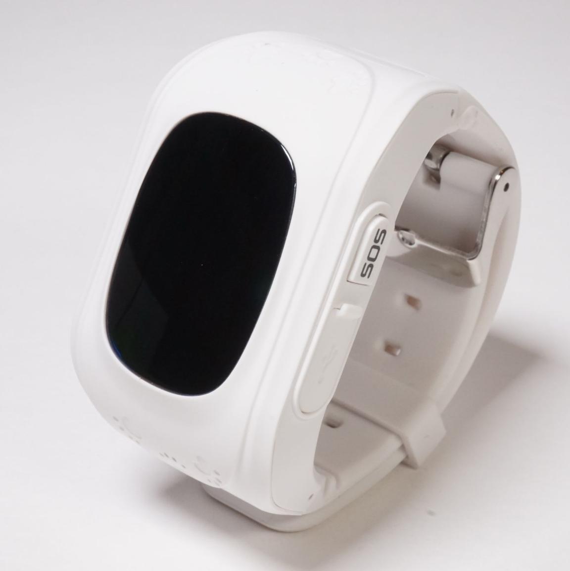 Доволен ребёнок — спокойны родители детские часы smart baby watch q50 не только полезны, но и крайне интересны.