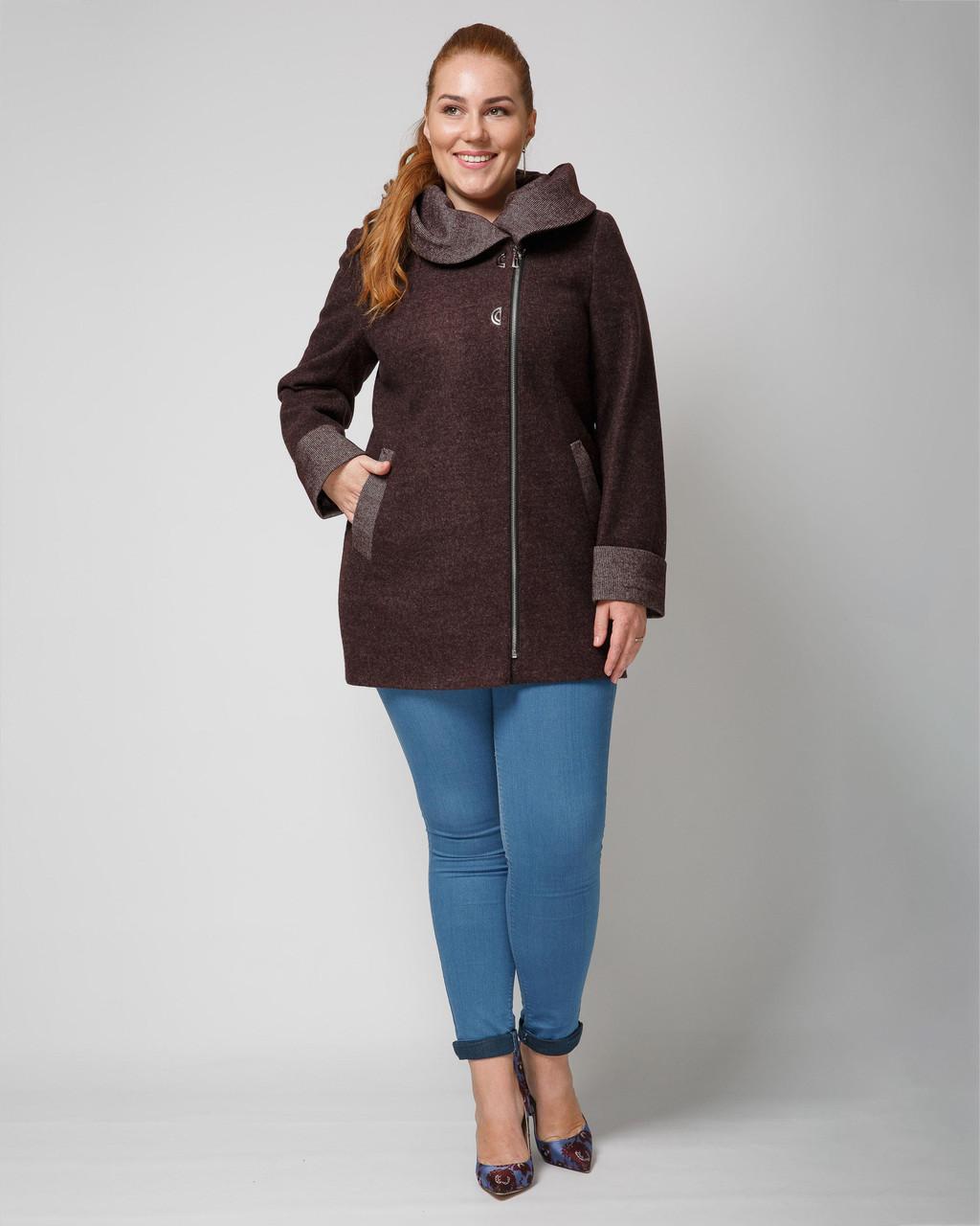 2dd843beeb7 Короткое Пальто Больших Размеров — в Категории