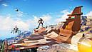 Just Cause 3 (англійська версія) Xbox One (Б/В), фото 2