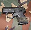 Новые поступления! Сигнальные пистолеты Stalker 906, Stalker 914 в разных цветах!