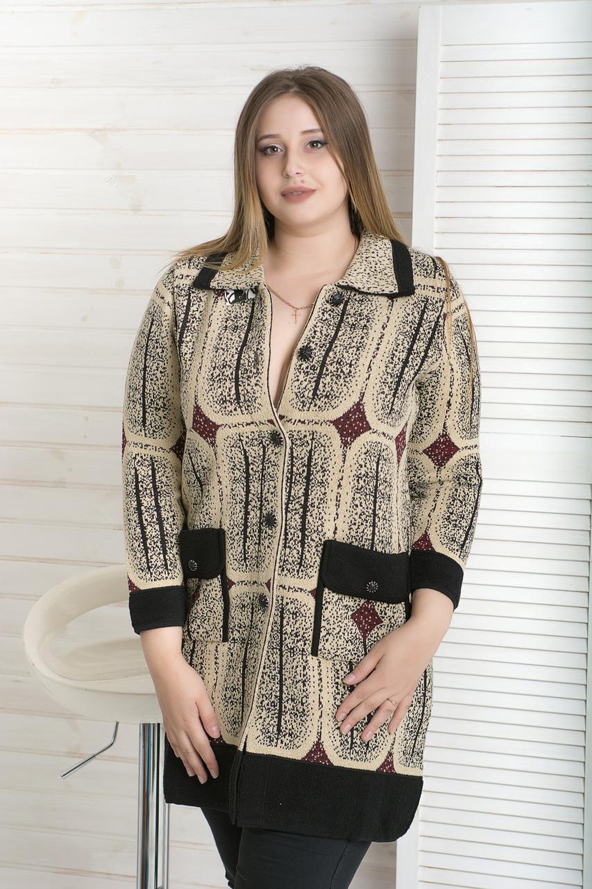 Пальто женское Турция