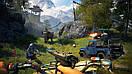 Far Cry 4 RUS Xbox One (Б/В), фото 2
