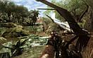 Far Cry 4 RUS Xbox One (Б/В), фото 5