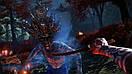 Far Cry 4 RUS Xbox One (Б/В), фото 6