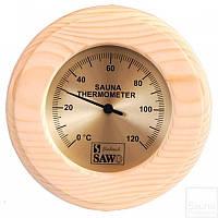 Термометр для сауны и бани Sawo 230-ТР