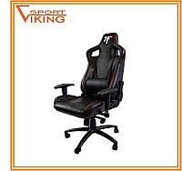 Кресло офисное компьютерное 7F DRIFT PRO
