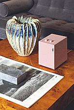 Акустическая система Urbanears Stammen розовая, фото 3