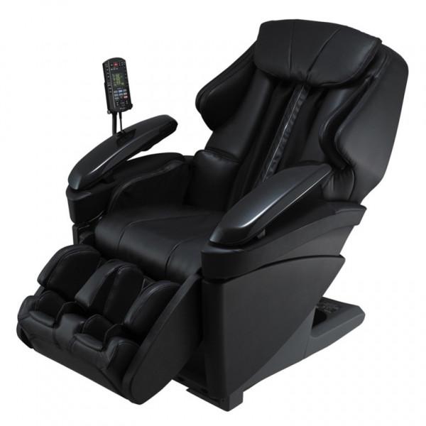 Массажное кресло EP-MA70 PANASONIC (Япония)