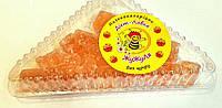 """Мармелад """"Лимонелло"""" без сахара, 100 г"""
