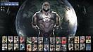 Injustice 2 (русские субтитры) XBOX ONE (Б/У), фото 7