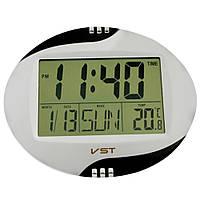 Настольные часы VST-7076