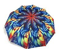 Зонт складной женский арт. WSP007 Monsoon, фото 1