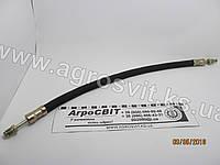 Шланг КамАЗ сцепления, каталожный № 5320-1602590