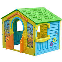 Игровой Домик для детей, фото 1