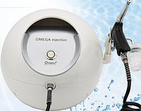 Аппарат кислородной терапии OMEGA , фото 1