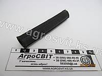 """Шланг высокого давления 1SN  dу=08 мм., кат. № Сharvat 1SN 5/16"""" - 7.9"""