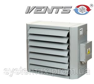 ФОТО: воздушно-отопительные агрегаты ВЕНТС АОЕ (VENTS AOE)