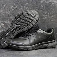 3c7da829db7b Мужские осенние кроссовки в Украине. Сравнить цены, купить ...