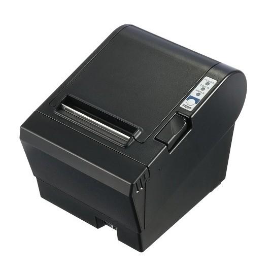 Термопринтер печати чеков  LABAU TM-330