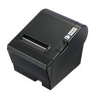 Термопринтер печати чеков  LABAU TM-330, фото 1