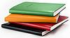 Ежедневник с логотипом цена